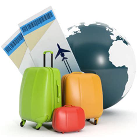 Job application letter for tourist guide