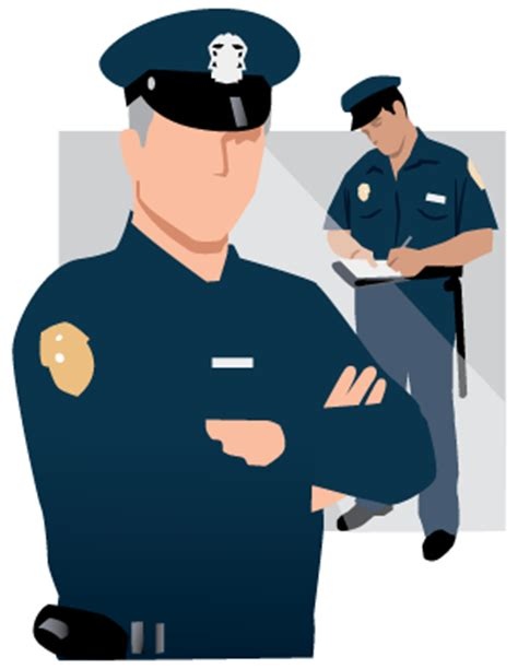 Investigative Report Writing Manual For Law Enforcement
