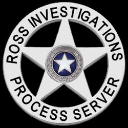 Investigative report writing law enforcement